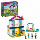 "LEGO FRIENDS. Конструктор ""Дом Стефани"""