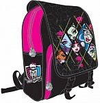 Monster High. Рюкзак Lattice